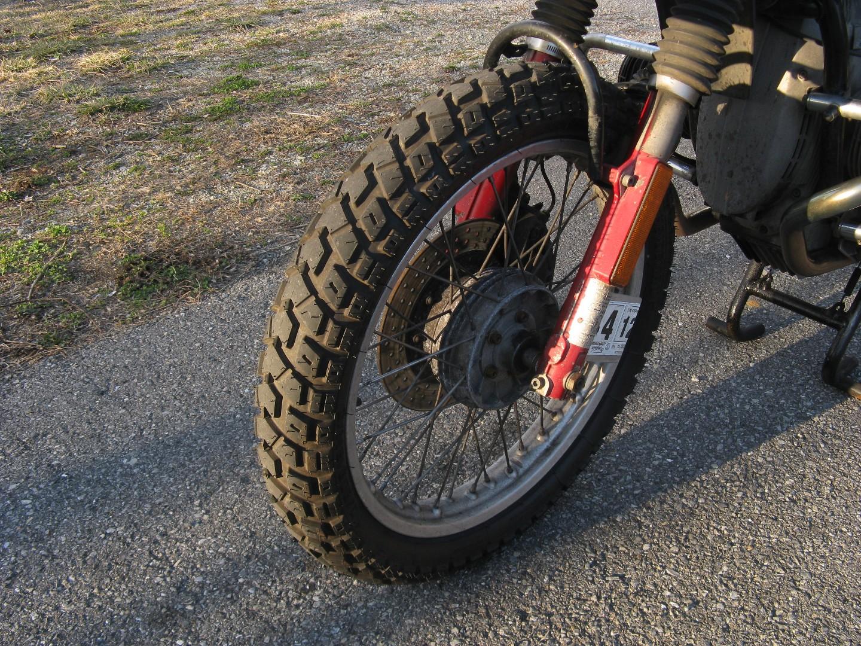 new tire 001.jpg