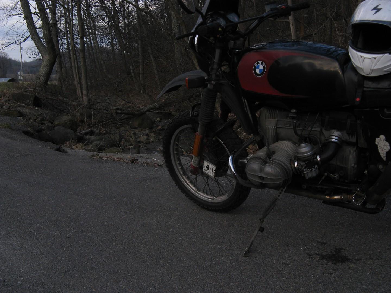new tire 006.jpg