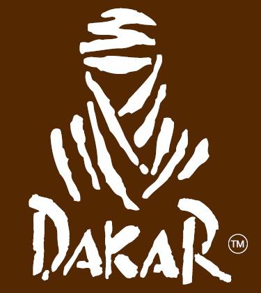 Rali_Dakar.jpg