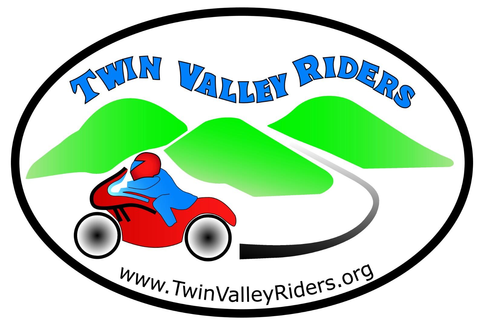 TVR_Decal_Logo dot Org (2).jpg