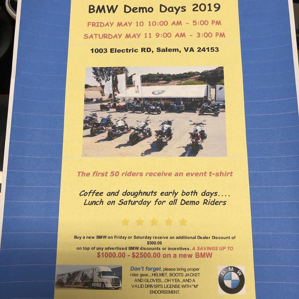 Frontline BMW Demo Days 2019.jpg