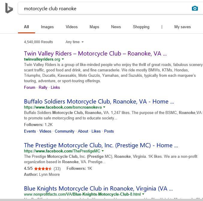 TVR-Bing.jpg