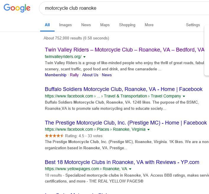 TVR-Google.jpg