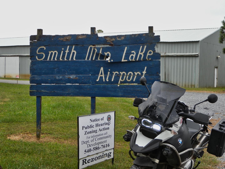 SML Airport.jpeg