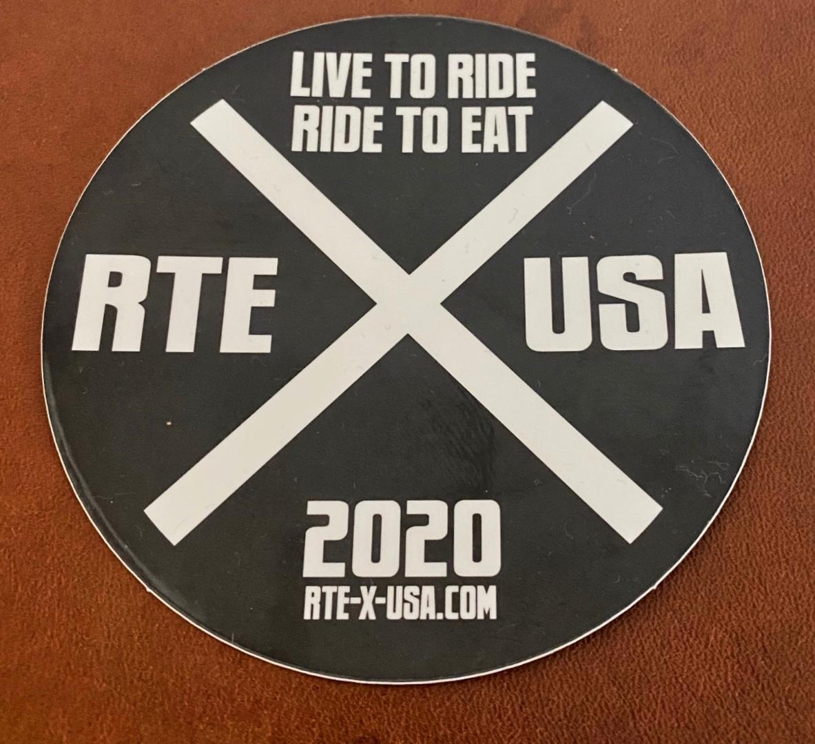 RTE 2020.jpeg