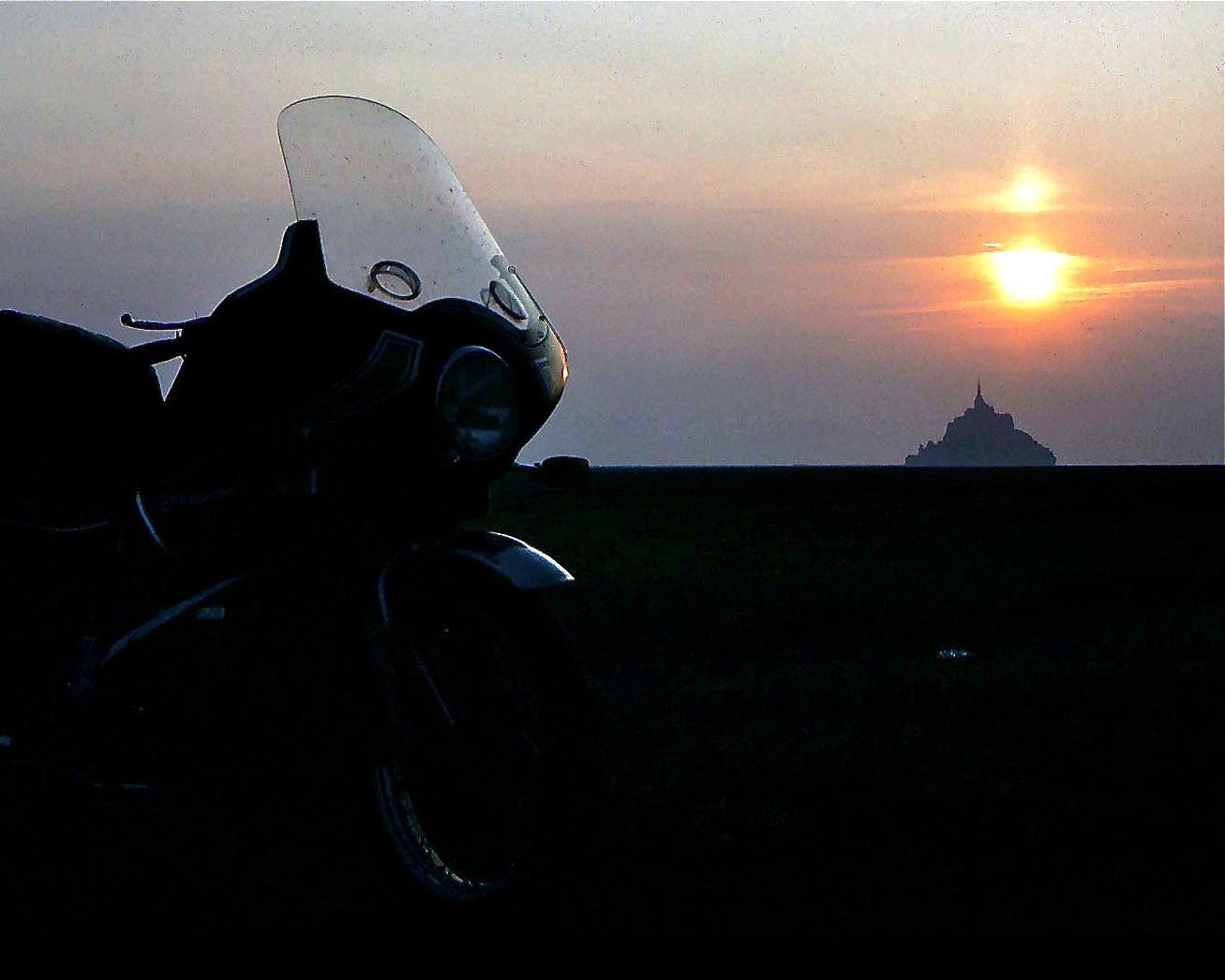 motorcycle0022.jpeg