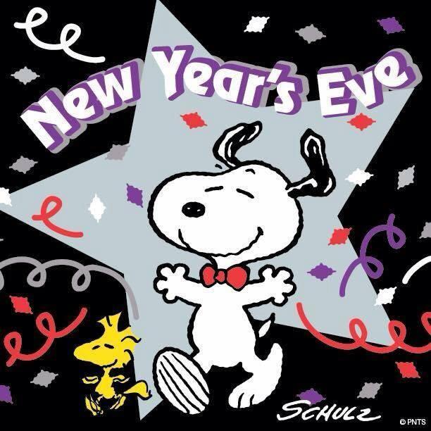 Snoopy New Year.jpg