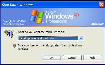 WinXPupdate.JPG