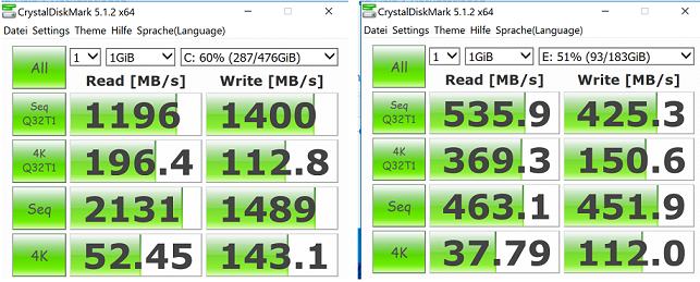 950_Pro_NVMe_vs_SSD_crystal.PNG