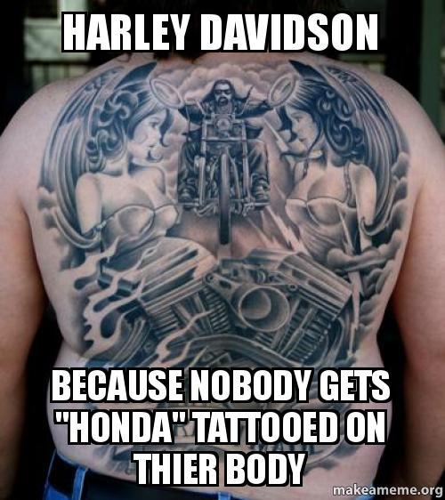 harley-davidson-because.jpg