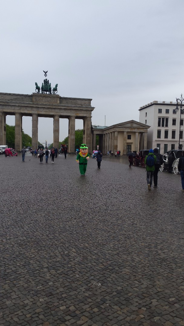 Berlin leprechaun.jpg