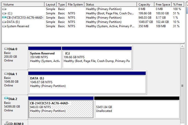 54TB Disk.JPG