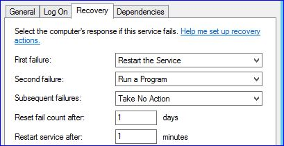 ServicesRecovery.JPG