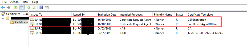 NDES Required Certificates.png