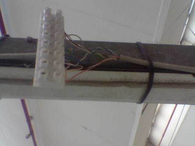 cablejoin1.jpg