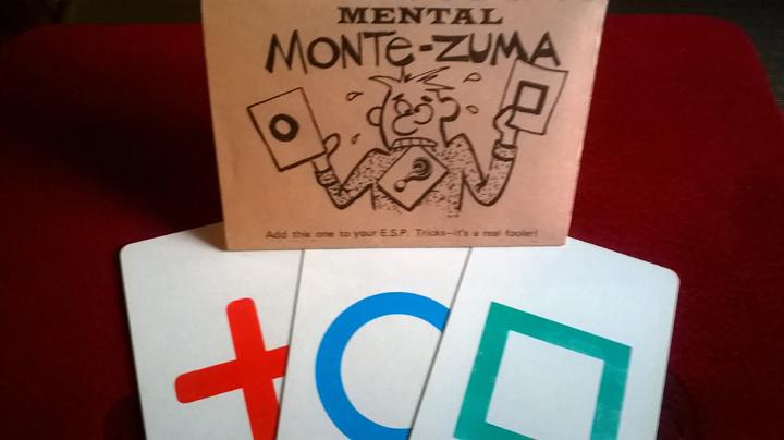 mental montezuma.jpg