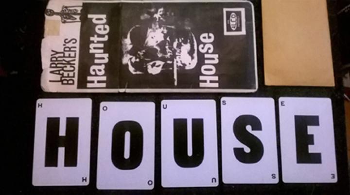 haunted house 2.jpg