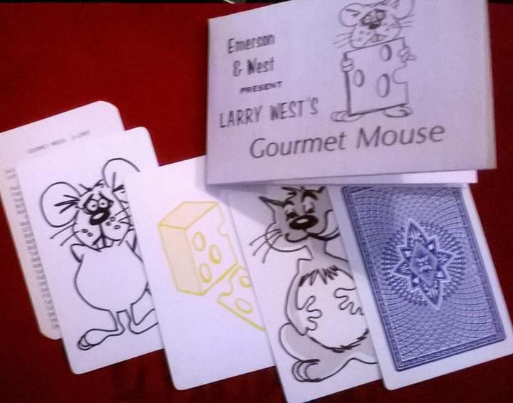gourmet mouse.jpg