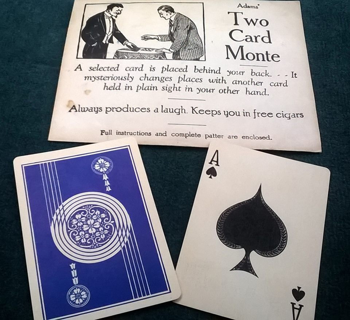 two card monte.jpg