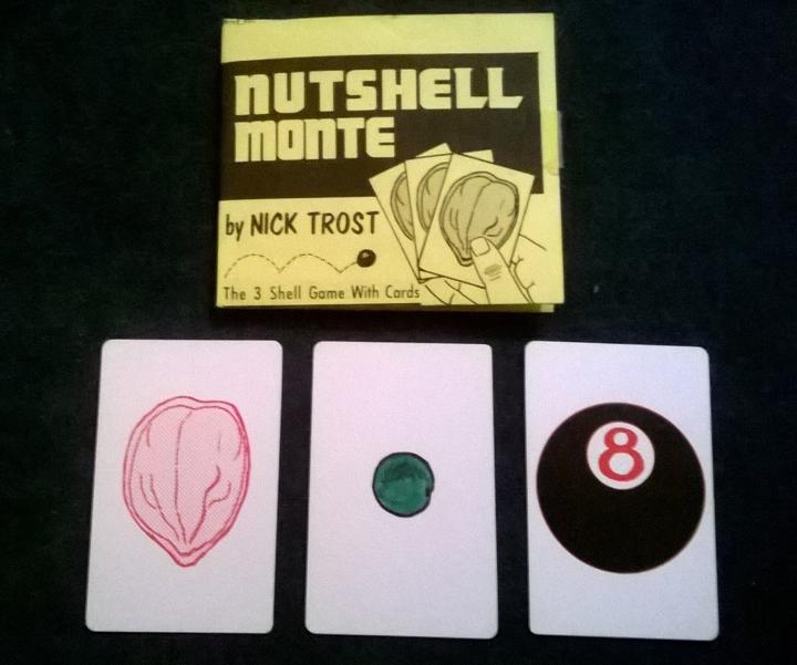 Nutshell Monte.jpg