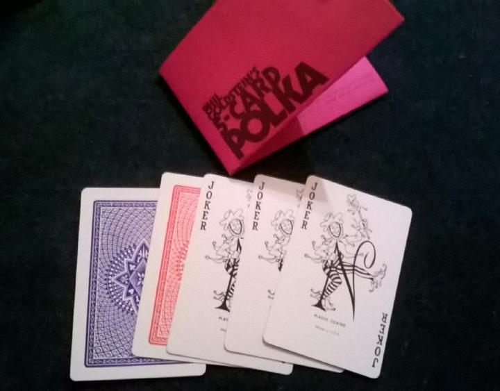 5 card polka.jpg