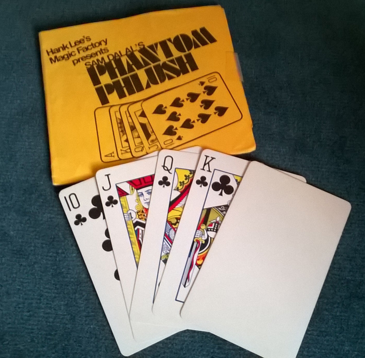 Phantom Phlush.jpg