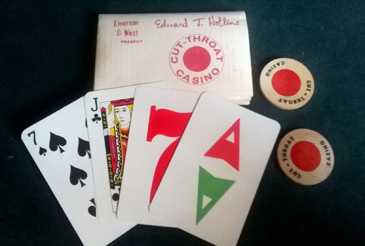 cut throat casino.jpg