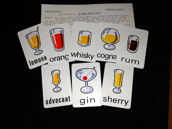 Deluxe Drink Cards.jpg
