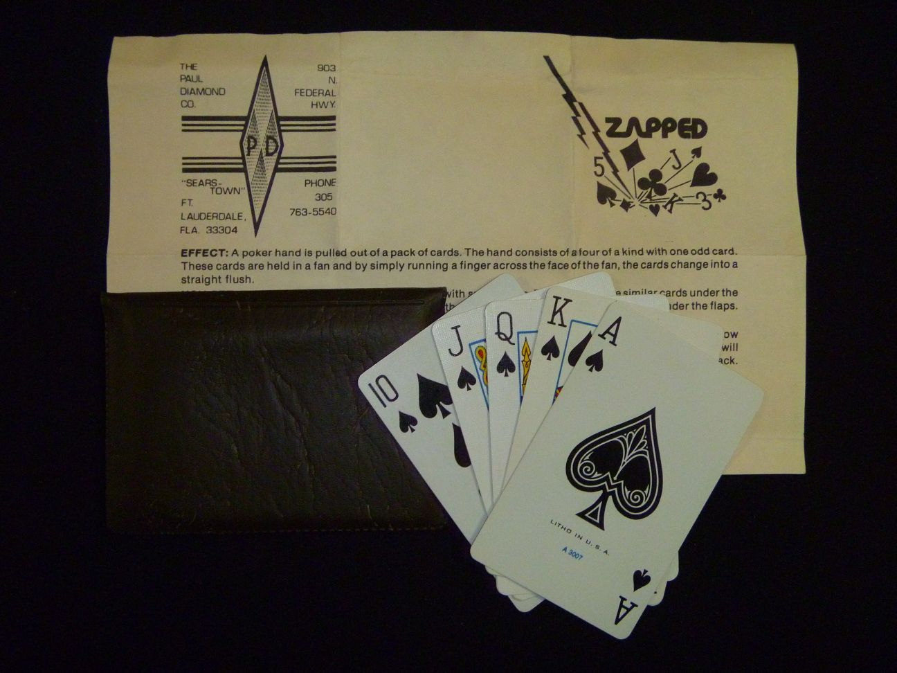 Zapped_.jpg