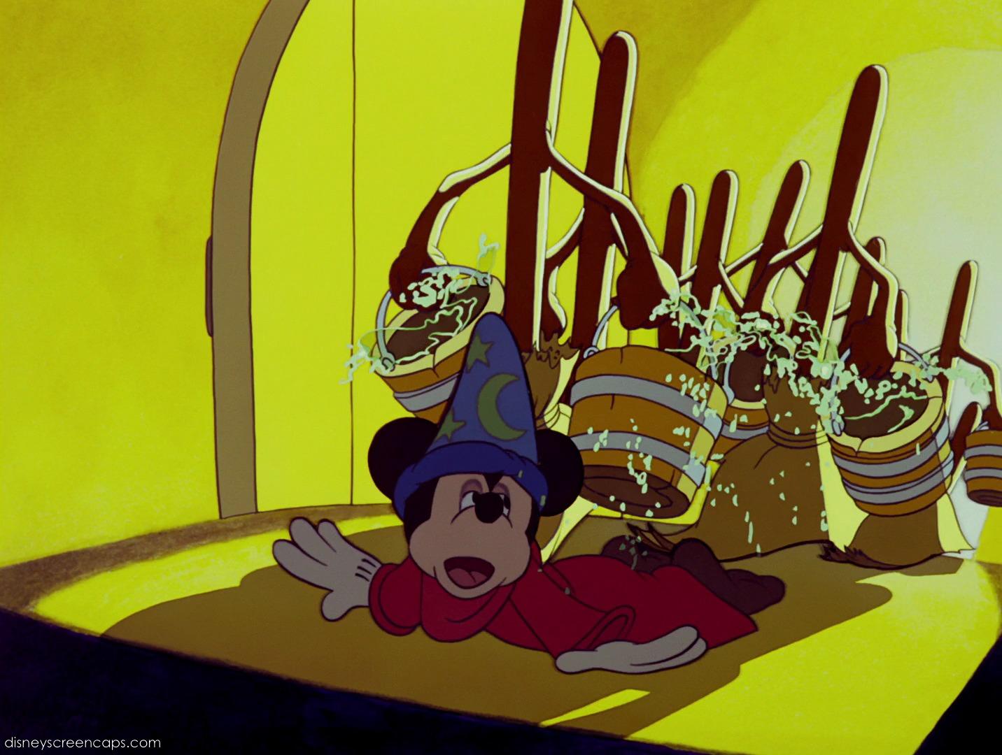 Fantasia-disneyscreencaps.com-2582.jpg