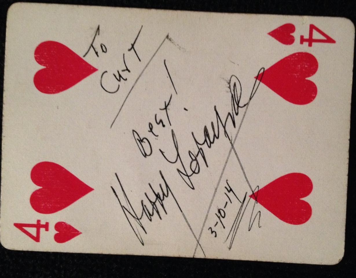 Autograph Card.JPG