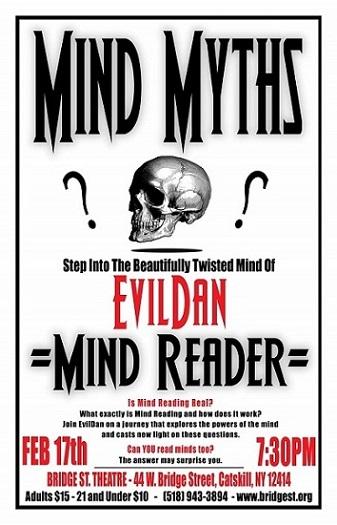 Mind Myths - BST show - MCafe.jpg