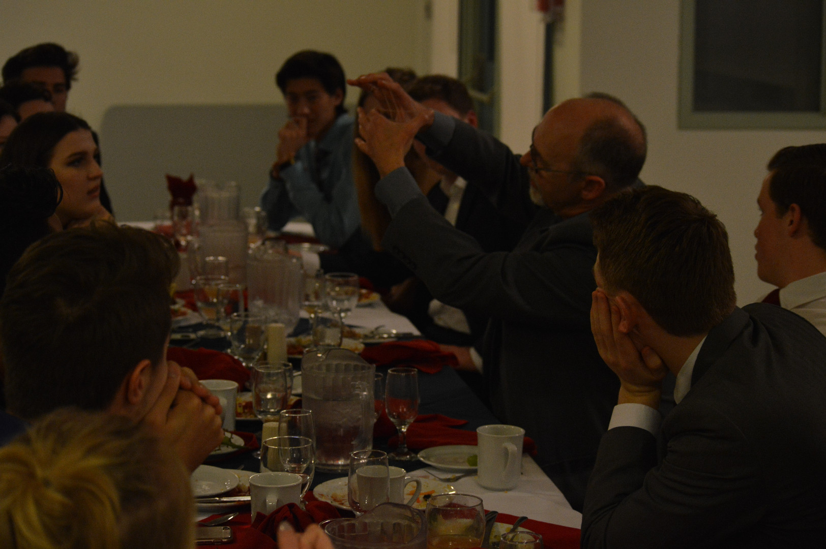 DSC_0138 - at High Table.JPG