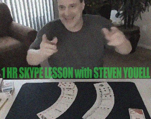 Steve Youell.jpg