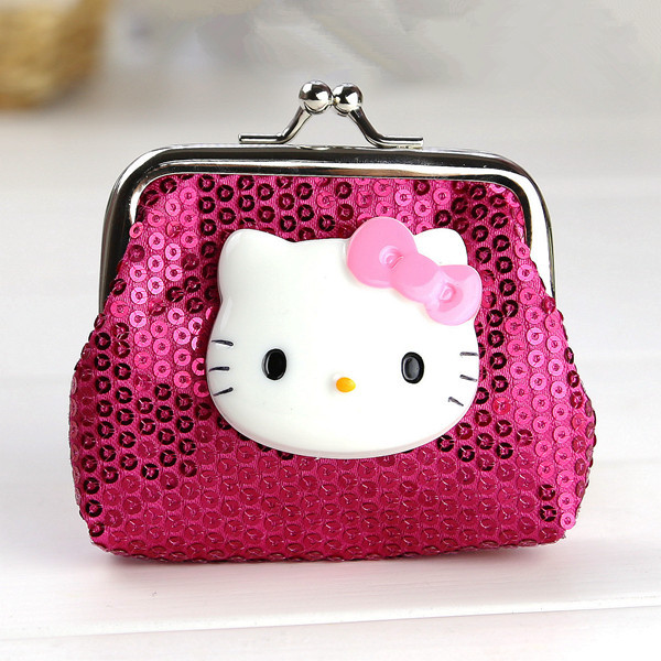 Hello-font-b-Kitty-b-font-Coin-Purse-small-wallets-mini-change-purse-wholesale-lot-animal.jpg