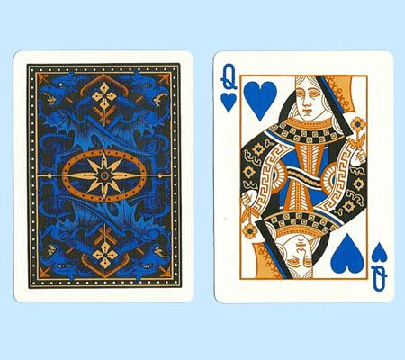 bicycle-blue-dragon-cards.jpg