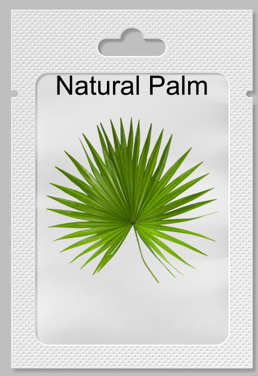Natural-Palm-Gag.jpg