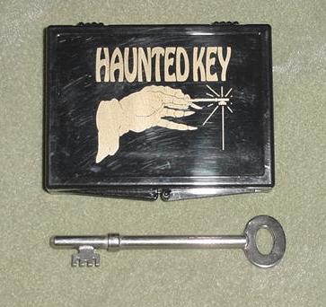 Haunted key.JPG