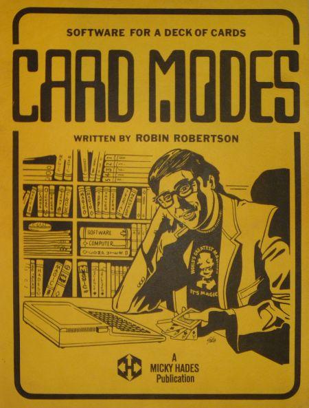 CardModes_.jpg