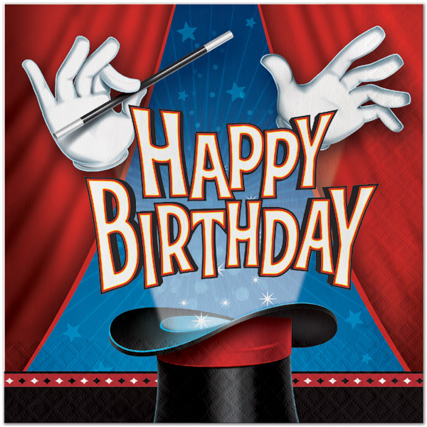 magic-party-happy-birthday.jpg