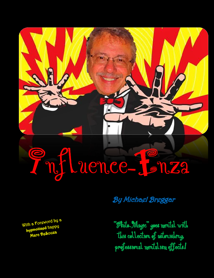 cover-Influence-Enza.2.png