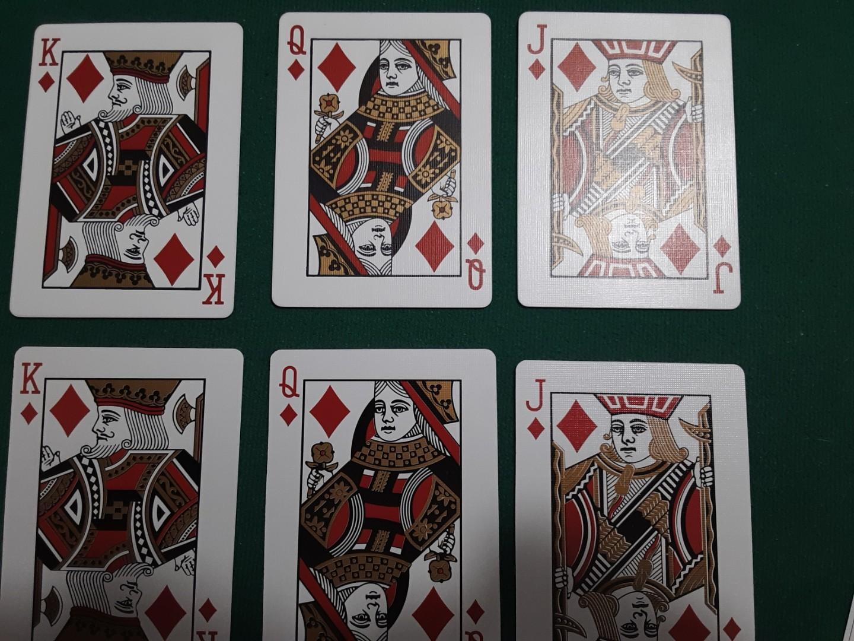 Court Cards.jpg