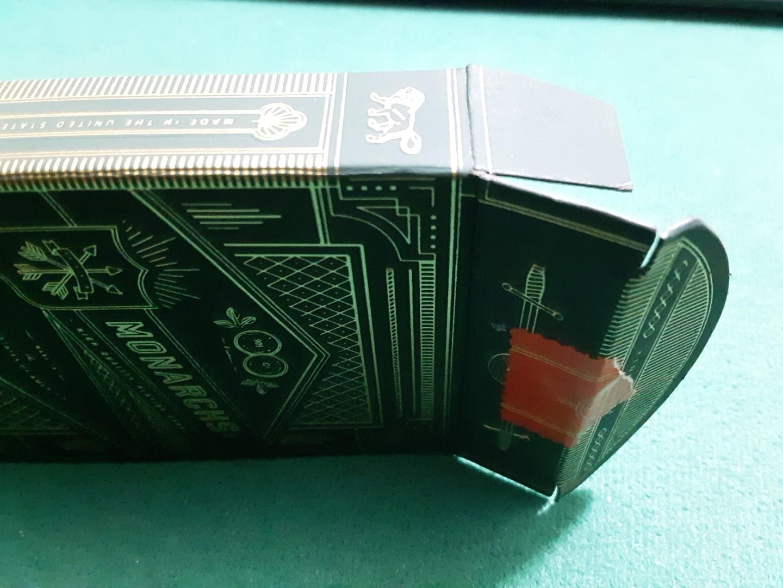Uncut box.jpg