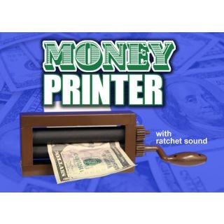 MONEY_PRINTER.jpg