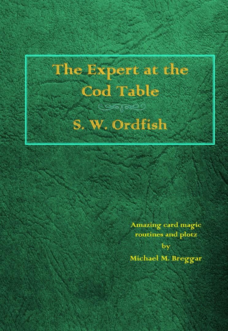 M.BREGGAR_COD-TABLE_THUMBNAIL.jpg