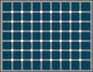 SOCR_Survey_VisualIllusions_2010_F3.png