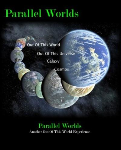 parallel worlds.jpg