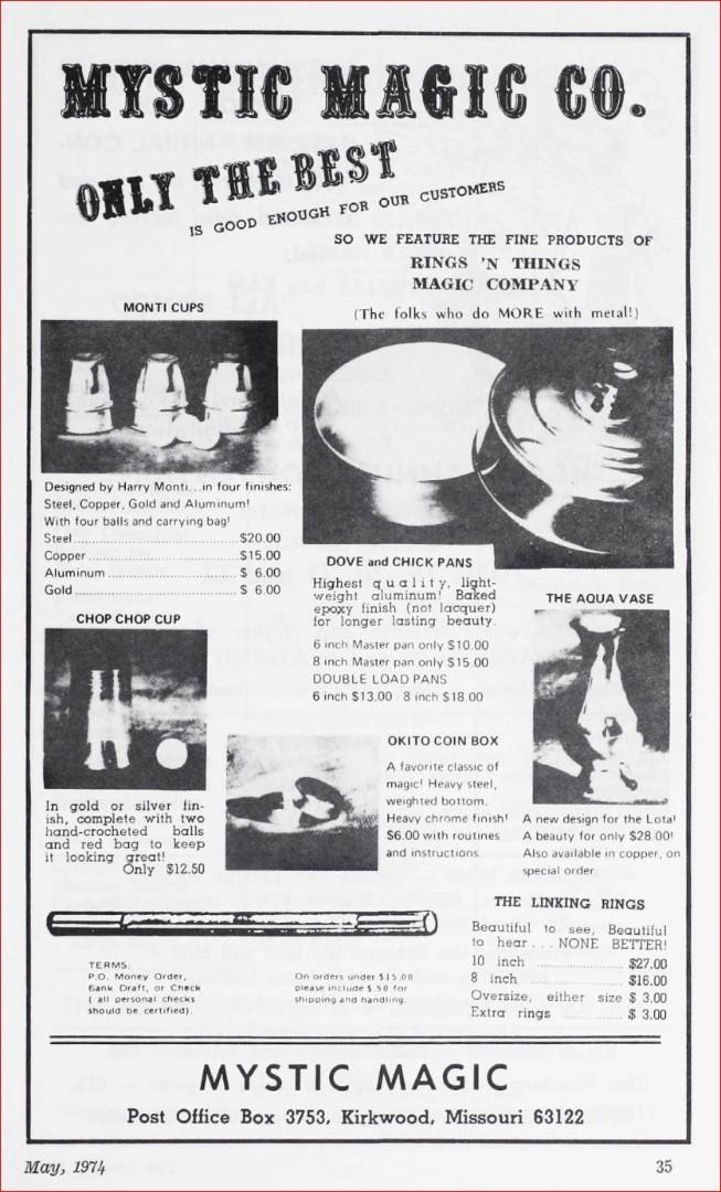 rings-n-things-linking-rings-ad-linking-ring-1974-05.jpg