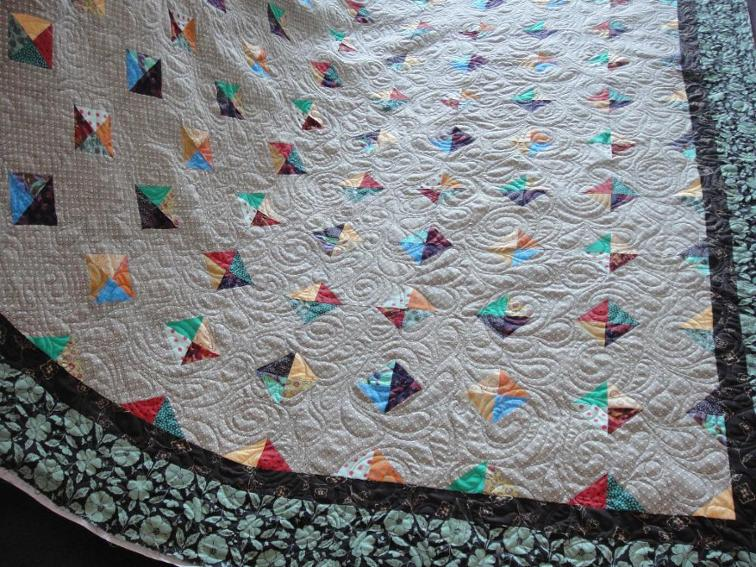 diamondquilt_aiid1088661 - Copy.jpg