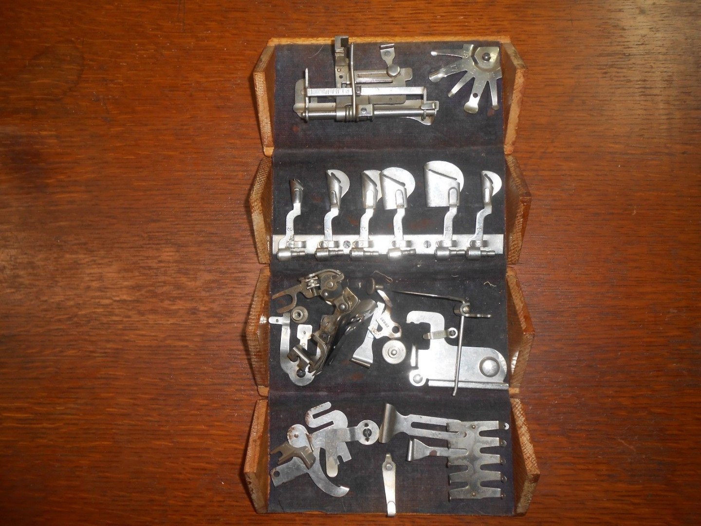 puzzle box ebay machine.jpg